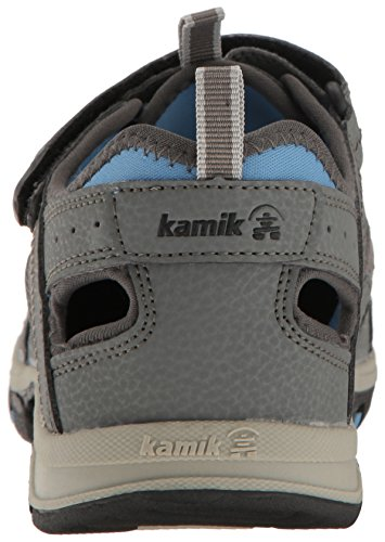 Kamik Kamik Women's Grey Kamik Women's Women's Light Grey Light CwqXxanwg