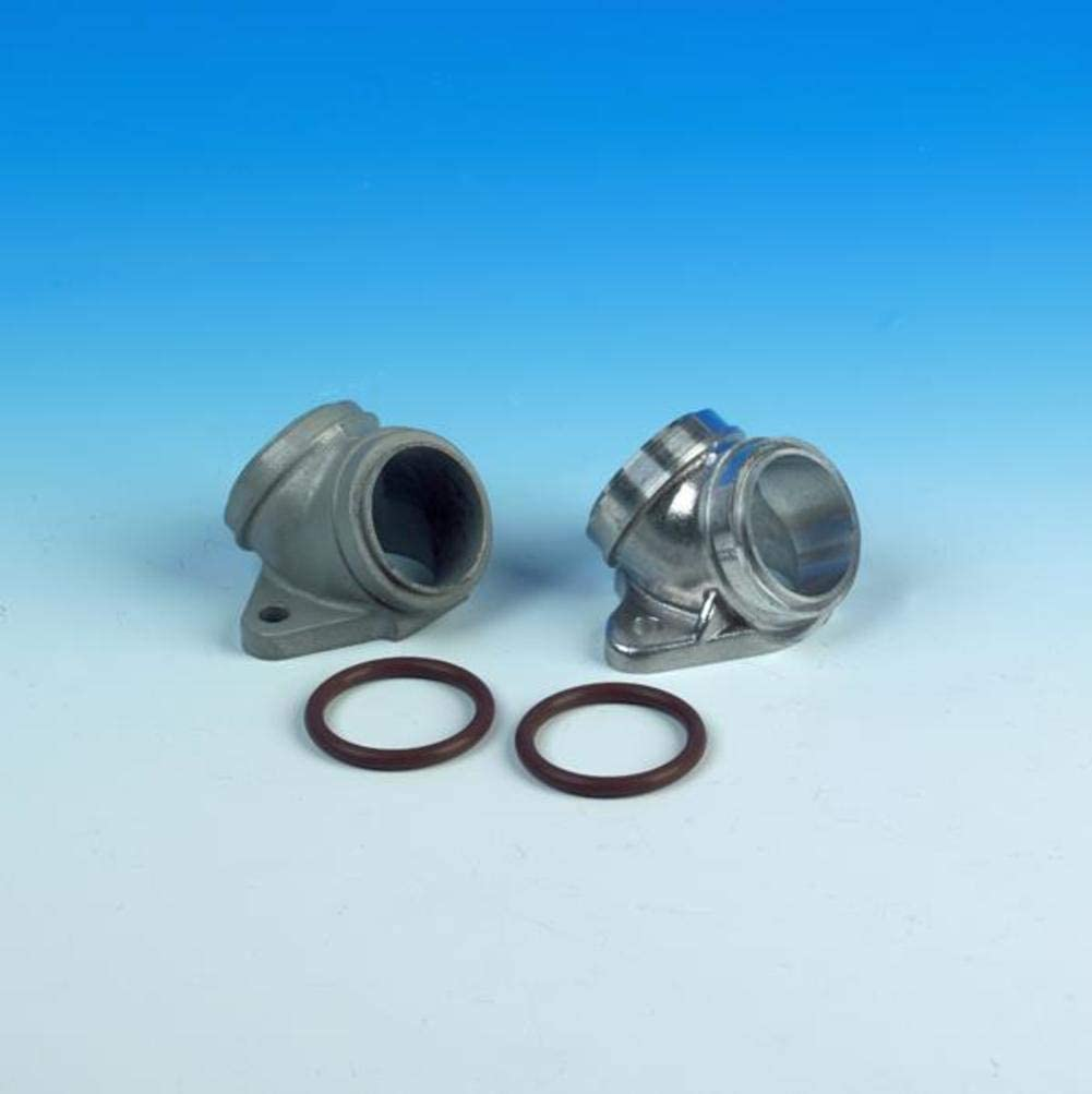 Intake Manifold to Head Seal~ JGI-26995-86-A James Gasket