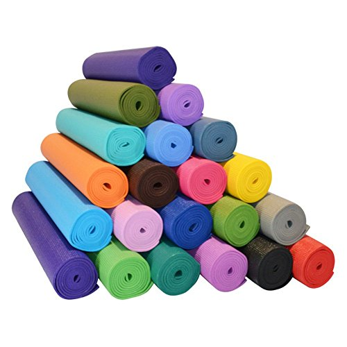 Yoga Direct Deluxe Extra Sticky product image