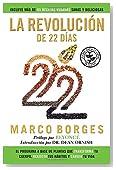 La revolución de 22 días: El programa a base de plantas que TRANSFORMA tu cuerpo, REAJUSTA tu hábitos y CA MBIA tu vida (Spanish Edition)