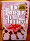 The Princess, Jude Deveraux, 0671673866