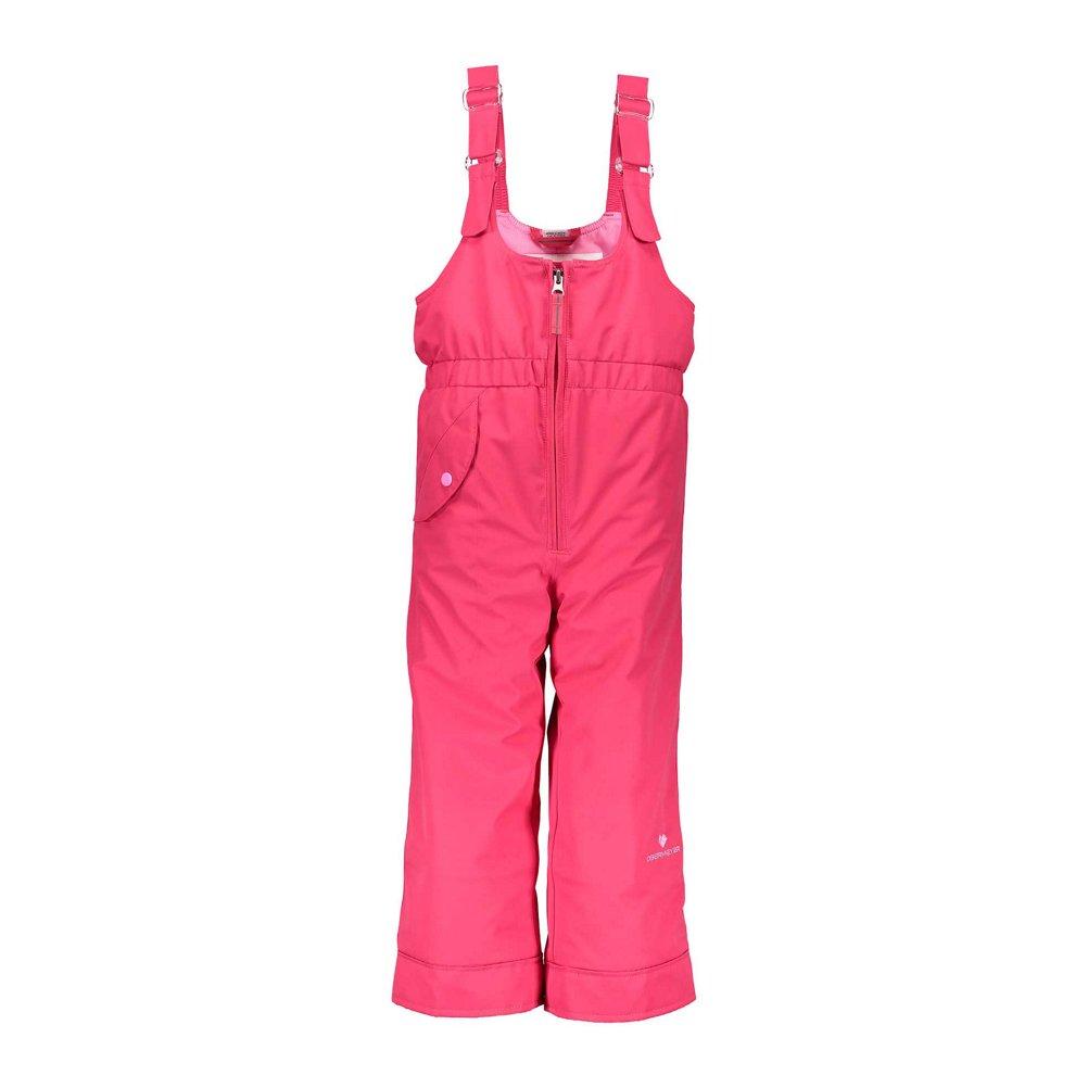 Obermeyer Kids Womens Snoverall Pants (Toddler/Little Kids/Big Kids) 55018