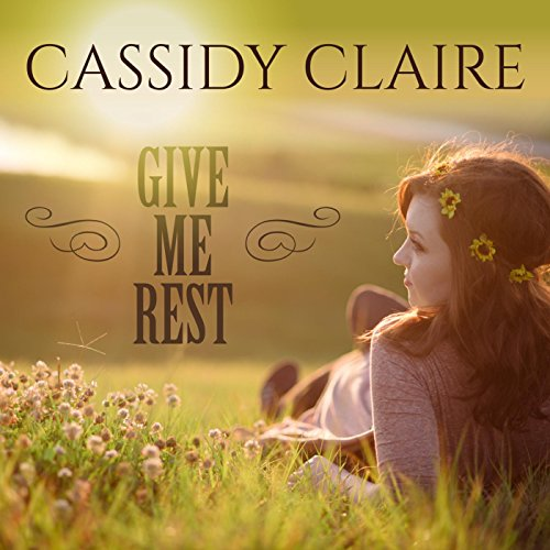 Give Me Rest