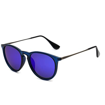 f76bb8bd36d YaNanHome Korean version of the sunglasses male polarizers tide people  driving retro eyes male sunglasses ladies