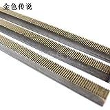 Fevas 0.5 Modulus Steel Rack 45 Steel Rack Model