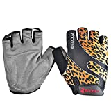 Beydodo Running Gloves Men Cold Weather Riding Gloves for Women Cycling,Riding,Running,Skiing,Outdoor Sports