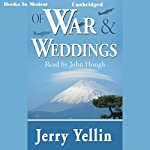 Of War and Weddings | Jerry Yellin