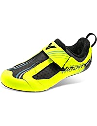 THL Evo Cycling Shoes