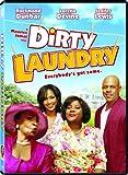 Dirty Laundry [DVD] [Region 1] [US Import] [NTSC]