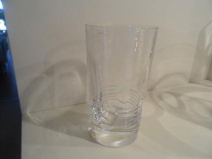 Christofle Juego 6 vasos Atalante 07917022