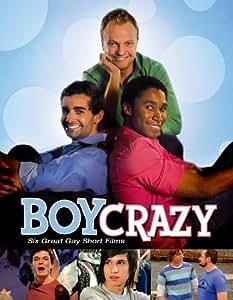 Boycrazy (Widescreen)