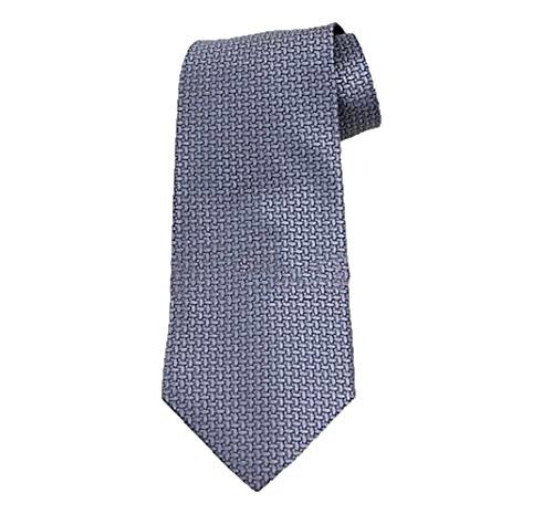 50 Fifty Shades of Grey TIE Inspired Necktie