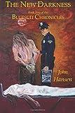 The New Darkness, John Hansen, 0966782976