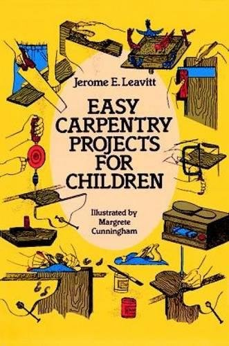 easy-carpentry-projects-for-children-dover-childrens-activity-books