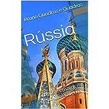 Rússia: artigos e ensaios de política externa (Portuguese Edition)