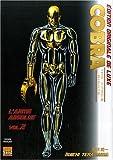 Cobra, the space pirate - Originale Deluxe Vol.2