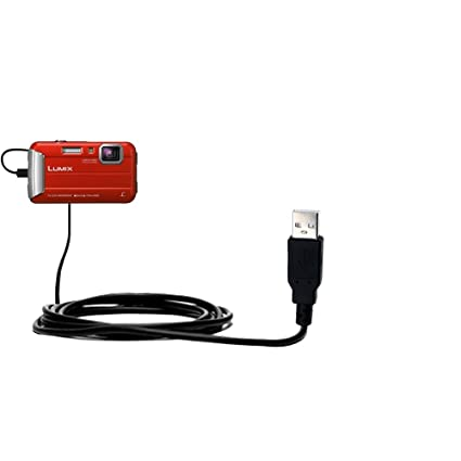 Classic USB Cable for DeLorme inReach SE