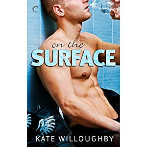 On the Surface Audiobook