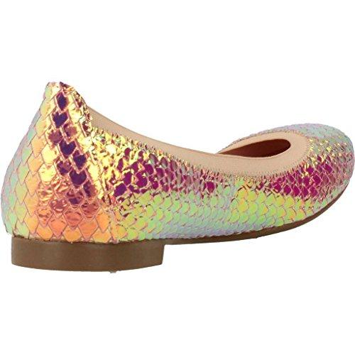 Marca Ballerinas para Bailarina Varios Colores Mujer 37191 Varios Bailarina Mujer Pretty para Varios Modelo Color Pretty Ballerinas Colores Zapatos Zapatos Colores 5YxwfqgfZ