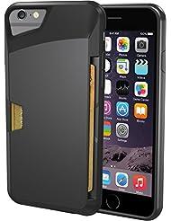 iPhone 6/6s Wallet Case - Vault Slim Wallet for iPhone 6/6s (...