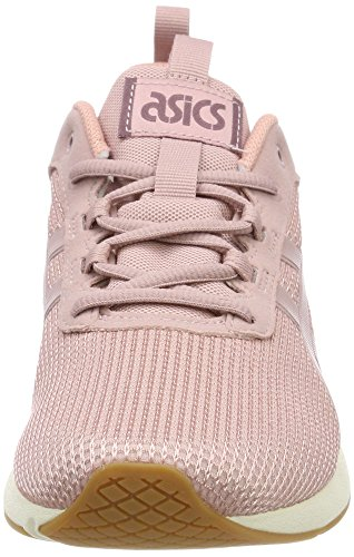 Running Gris Chaussures Rose Gel Mauvepale Lyte de Mauve Pale 1717 Homme Asics Runner qxaXwpxSB