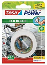 tesa extra Power ECO REPAIR