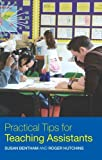 img - for Practical Tips for Teaching Assistants by Susan Bentham (2005-12-24) book / textbook / text book