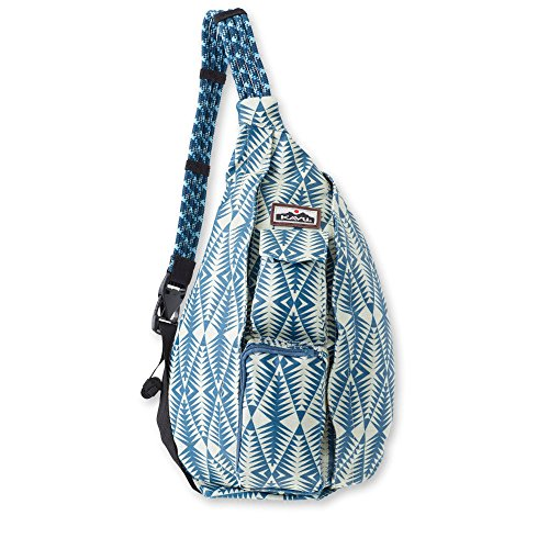 KAVU Ropette, Diamondbacks, One Size