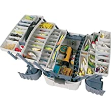Flambeau Outdoors Hip Roof Tackle Box