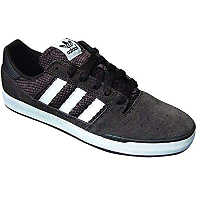 adidas homme chaussures ville