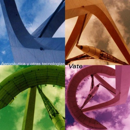Amazon.com: Aeronautica y otras tecnologias: Vate: MP3 Downloads