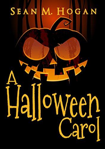 A Halloween Carol ()