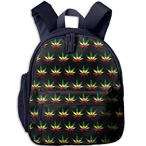 Reggae Bag - 8