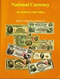 img - for National Currency an Analysis with Values book / textbook / text book