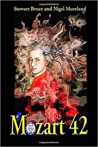 Mozart 42