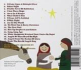 Songs Kids...17 Christmas