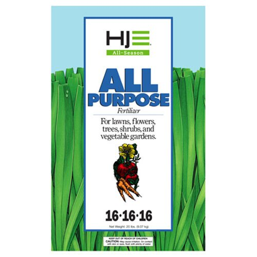 howard-johnson-all-purpose-fertilizer-16-16-16-20lb
