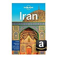 Iran - 1ed (GUIDE DE VOYAGE)