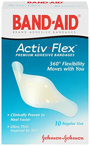 band-aid-brand-adhesive-bandages-activ-flex-regular-10-count-box