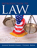 Introduction to Law (2-downloads)
