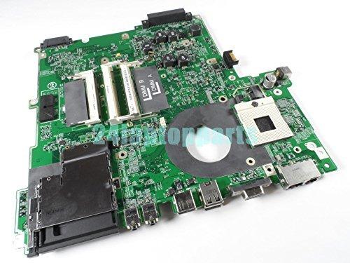 Dell Inspiron B130 - Dell Inspiron 1300 B120 B130 Series Intel CPU Motherboard RJ273 0RJ273