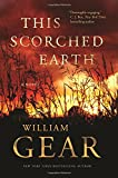 img - for This Scorched Earth: A Novel of the Civil War book / textbook / text book