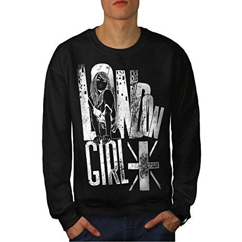 royal-london-girl-uk-britain-gb-men-new-m-sweatshirt-wellcoda