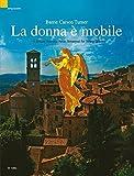 operatic italian - La Donna e Mobile - 9 Italian Opera Arias Arranged for String Quartet: Score and Parts (Schott String Quartet)