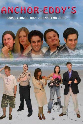 Anchor Eddy's (2-Disc Special - Disc Anchor