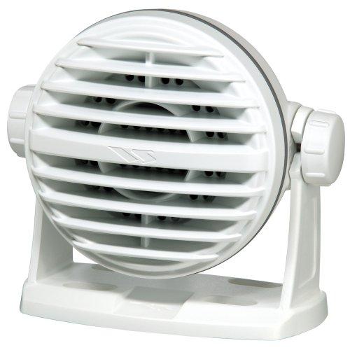 Standard Horizon - Standard Horizon White VHF Extension Speaker