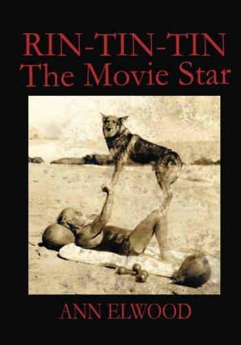 (Rin-Tin-Tin: The Movie Star)