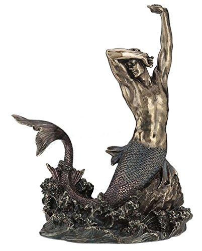 Nautical Sculpture - 3