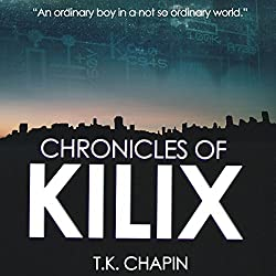 Chronicles of Kilix