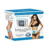 Shape N Freeze Unwanted Cell Fat Tissue Away Freeze The Fat By One & Only USA
